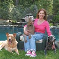 Traci Hotchner, Pet Expert